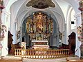 Dreifaltigkeitskirche Schwarzenfeld 04.jpg