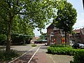 Drensteinfurt, Germany - panoramio (2).jpg