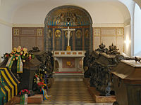 Dresden-Hofkirche-Gruft.jpg