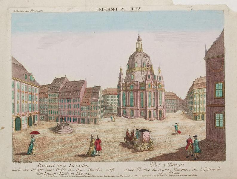 File:Dresden Frauenkirche Guckkastenbild.jpg