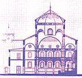 Dresden alte Synagoge Querschnitt.jpg