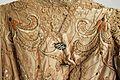 Dress MET 35.134.11 d.jpg