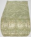 Dress Panel (France), 1780–89 (CH 18383709).jpg