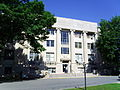 Drew County Courthouse 003.jpg