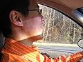Driving thru NC (2235039846).jpg