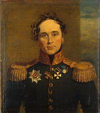 Drizen Fyodor Vasilyevich.jpg