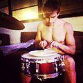 Drum (13916166945).jpg