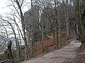 Dscn3513 - panoramio.jpg