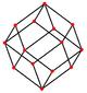 Dual cube t1 skew1.png
