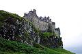 Duart Castle - geograph.org.uk - 129612.jpg