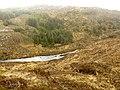 Duartmore Burn - geograph.org.uk - 1299790.jpg