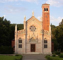 Dubi CZ kostel Panny Marie 092.jpg