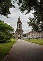 Dublin - Trinity College Dublin - 20210727123036.jpg