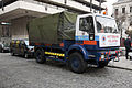 Dublin Civil Defence - Collecting For The Earthquake Victims In Haiti.jpg