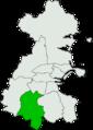 Dublin South West Dáil Éireann constituency.png