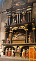 Dublin St. Patrick's Cathedral Nave Boyle Monument 2012 09 26.jpg