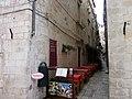 Dubrovnik (5821853800).jpg