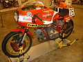 Ducati 900SS 900cc 24H Montjuic 1980 c.JPG