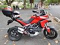 Ducati Multistrada 1200 - red.jpg