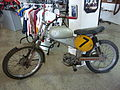 Ducson 75cc motocross 1961 Ramon Torras.JPG