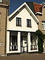 Duimpje, woonhuis, Gemeenteplein 39, Knokke.jpg