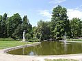 Dunavski park-Novi Sad2.jpg