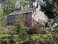 Dunge Valley Nursery - geograph.org.uk - 332941.jpg