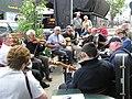Dungloe music festival (2) - geograph.org.uk - 1023666.jpg