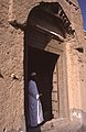 Dunst Oman scan0134 - Mudhayrib.jpg