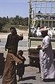 Dunst Oman scan0324 - Markt.jpg