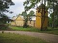 Duokiškis, Lithuania - panoramio (12).jpg