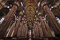 Duomo Milano (151745365).jpeg