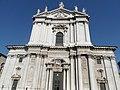 Duomo Nuovo - panoramio.jpg