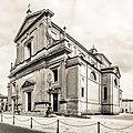Duomo di Imola -.jpg