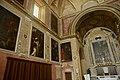 Duomo di Pozzuoli aka tempio di Augusto 01.jpg