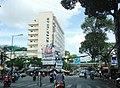 Duong Cong Quynh, quan 1, Nguyen cu trinh,hcmvn - panoramio.jpg