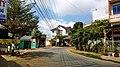 Duong Ton Duc Thang, Tan chau, An giang, Vietnam - panoramio.jpg