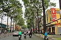 Duong ba Thanh Hai, q10, tpHcm, dyt - panoramio.jpg