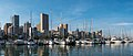 Durban Harbour, Durban, KwaZulu-Natal, South Africa (20325518450).jpg