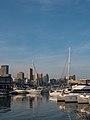 Durban Harbour, Durban, KwaZulu-Natal, South Africa (20487289406).jpg