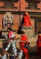 Durbar Square Patan, Nepal (3920844796).jpg