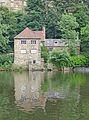 Durham (29170106123).jpg