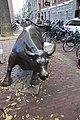 During the day , Amsterdam , Netherlands - panoramio (5).jpg