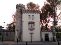 Durrow Gatehouse.png