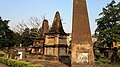 Dutch Cemetery, Chinsura 03.jpg