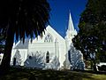 Dutch Reformed Church Somerset East-004.jpg