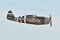 Duxford Airshow 2012 (7977132074).jpg
