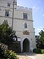 Dvorac Trakoscan (9).JPG