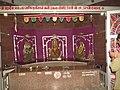 Dwaraka and around - during Dwaraka DWARASPDB 2015 (237).jpg