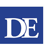 Dwight-Englewood logo.jpg